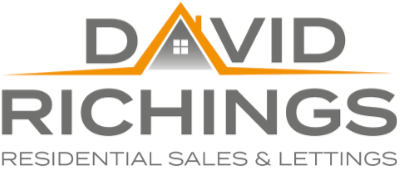 David Richings Estate Agents