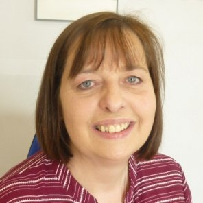 Karen Poole, Lettings Negotiator
